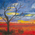 Timeless Inspiration – Creativity is Ageless - Artists from Good Shepherd Lodge - Curated by Sharon Drew