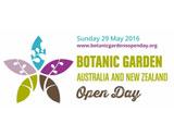 Botanic-Gardens-Open-Day-BGANZ