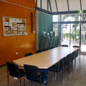 Lagoons meeting room