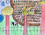 Pinnacle School