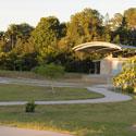 Meadowlands Amphitheatre