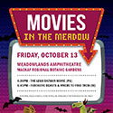 Movies in the Meadow